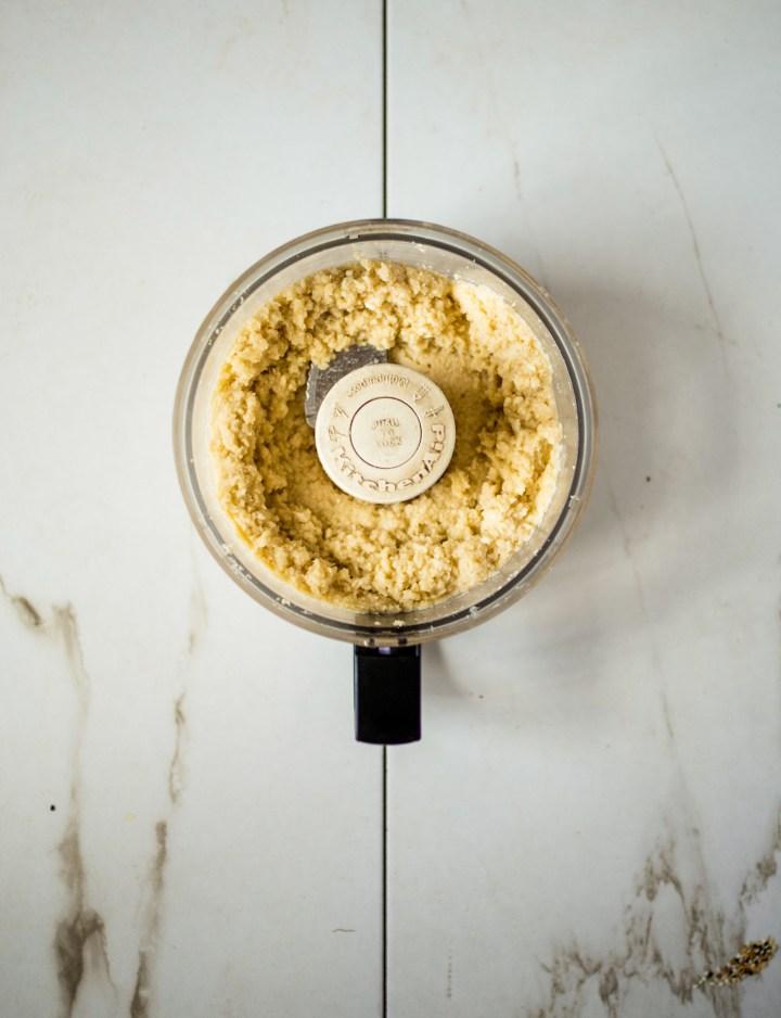 paleo bagels recipe