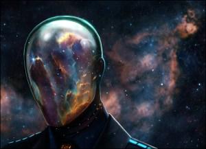 spacemusicman