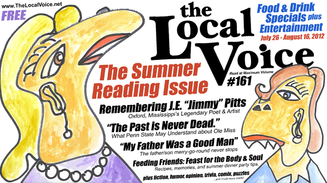 http://www.thelocalvoice.net/LocalVoice-PDFs/TLV-161-web.pdf