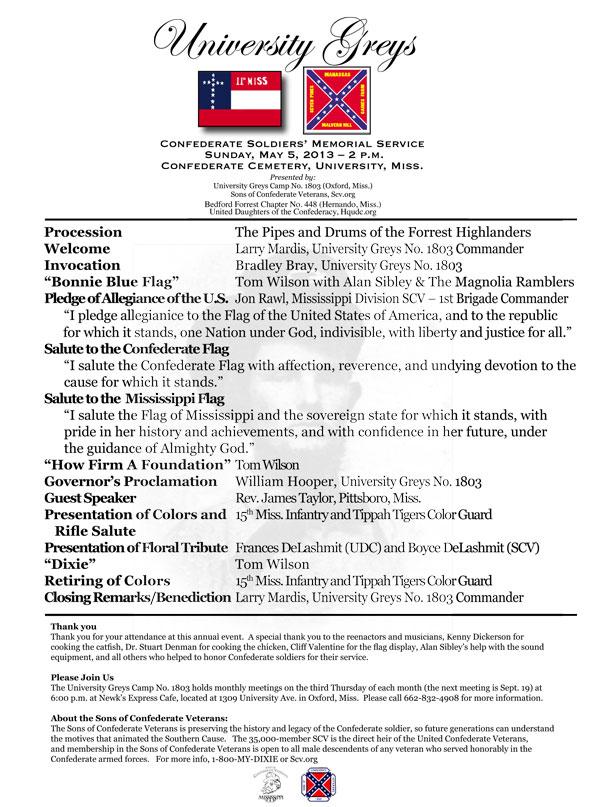 2013-Confederate-Memorial-2013-2-600
