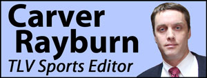 ColumnHeader-CarverRayburn-2013-RGB-300
