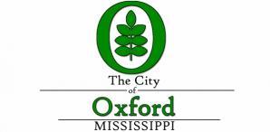 cityofOxfordLogo