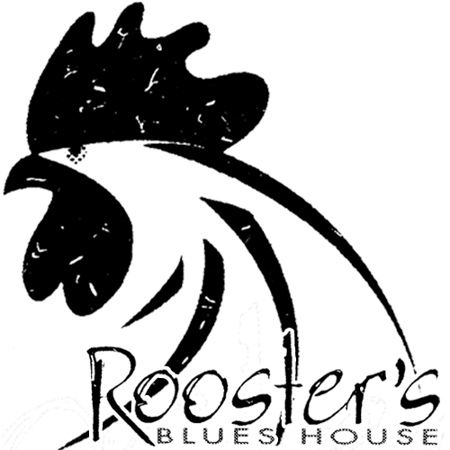 500-Roosters