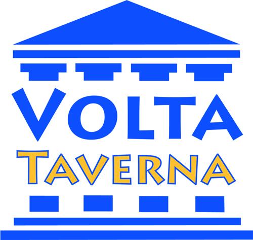 500-Volta