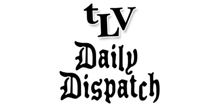 TLV-DailyDispatch-FeaturedImage-3
