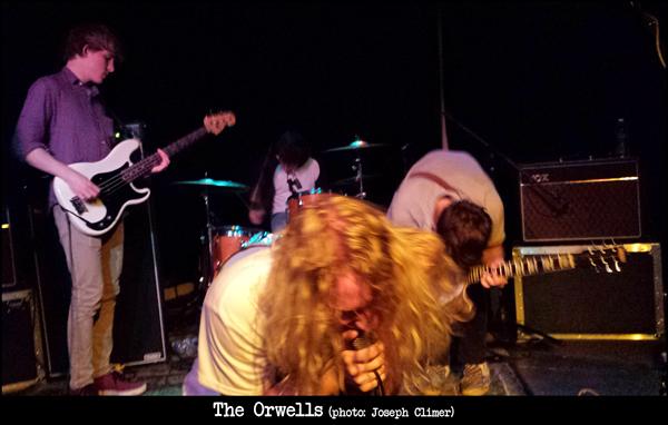 orwells1
