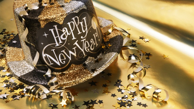 New Year's Eve Entertainment & Specials in Oxford, Mississippi - Tuesday, December 31, 2013