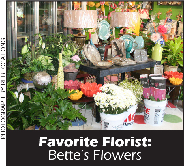 2014LFA_BettesFlowers