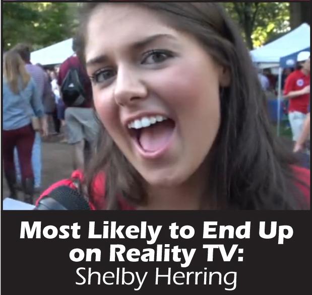 2014LFA_ShelbyHerring2