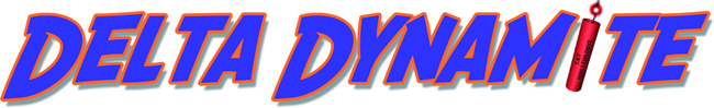 DeltaDynamiteHeader