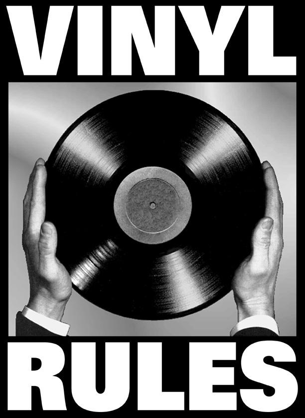big_vinyl_rules_1