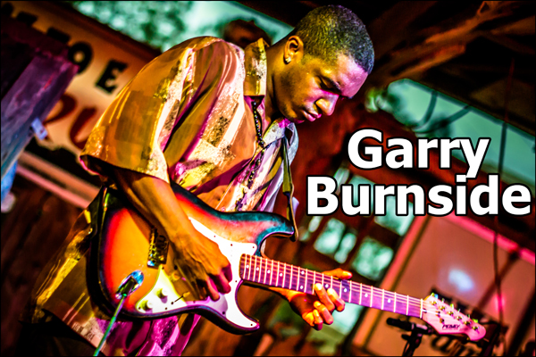 Garry_Burnside-1
