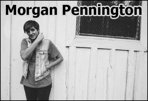 MorganPennington