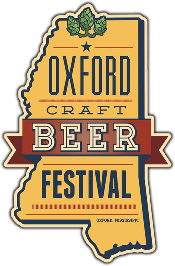 oxfordbeerfest-Logo-Flattened