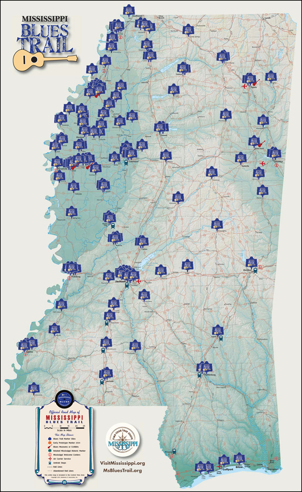 map-brochure-for-web2.indd