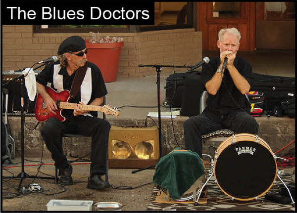 OBF14-BluesDoctors