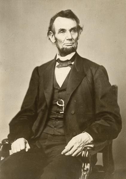 1864-AbrahamLincoln
