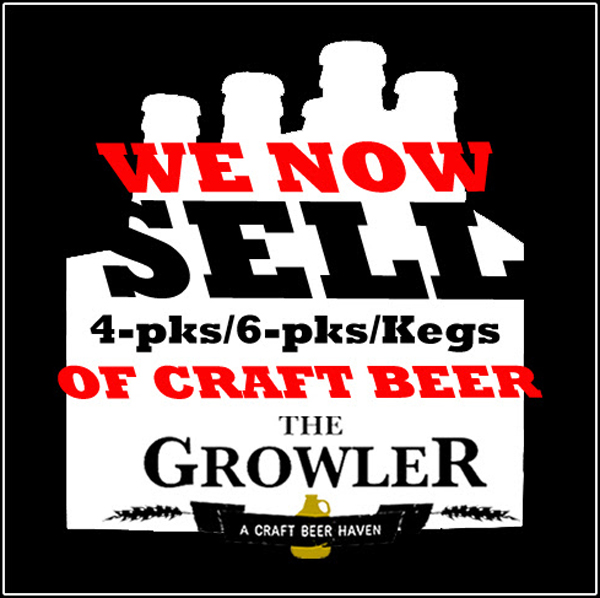 GrowlerWeNowSell