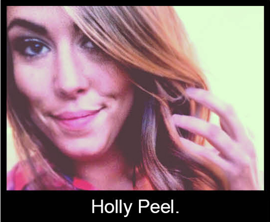 HolleyPeelHillCountry