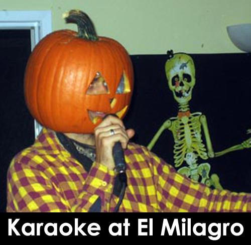 HALLElMilagro
