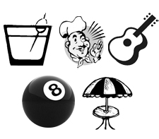 LateFall2014_RoundTableIcons