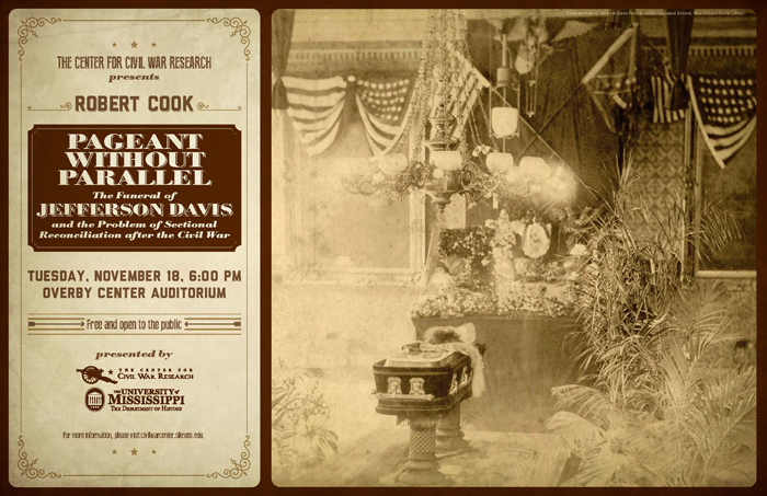 Cook-Poster-proof4