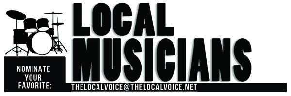 LocalMusicianSSS