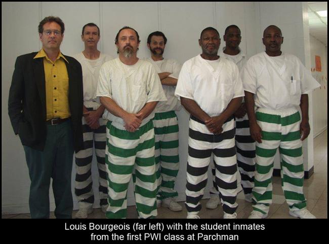 PrisonWrites_firstclasswithlouis