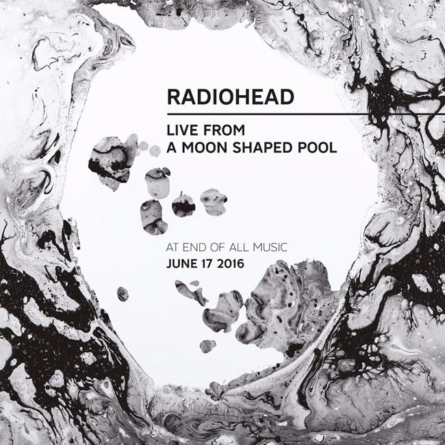Radiohead-EAOM