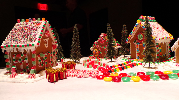 FordCenter_GingerbreadVillage