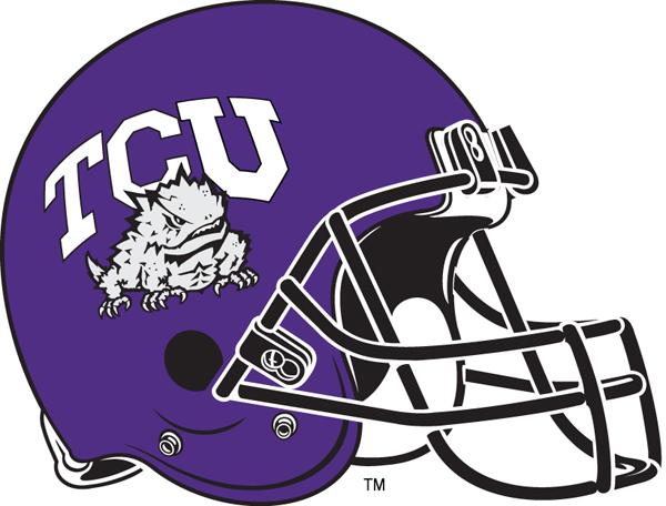 TCU-hornedfrogs-helmet
