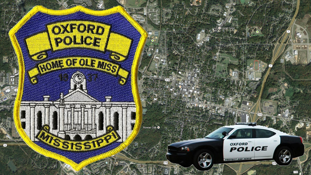 Oxford, Mississippi Crime Report 11.20.2017: Auto Burglaries, DUIs, Disturbing the Peace, Noise Violations, and scores of Public Drunks