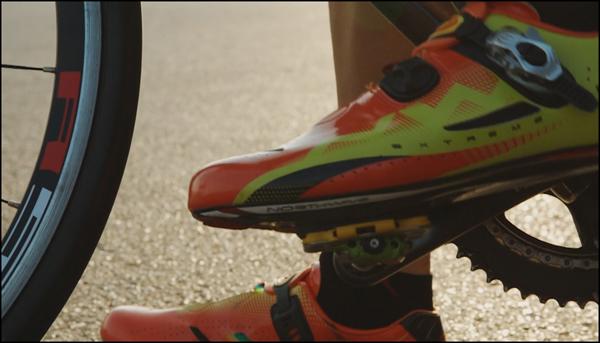 Screenshots_IronmanJacksonWIngfield