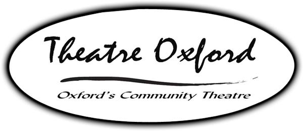TheatreOxford-Logo