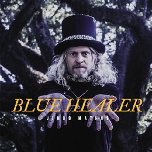 Jimbo_BlueHealer