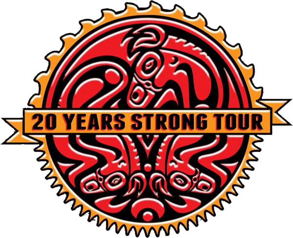 GovtMule20YearsTour