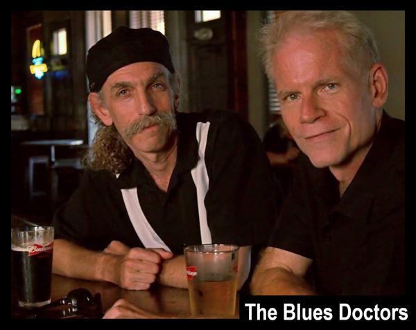2015-picnic-BluesDoctors