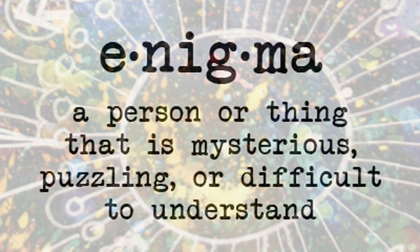 EnigmaDefinition_TLV Enigma ...