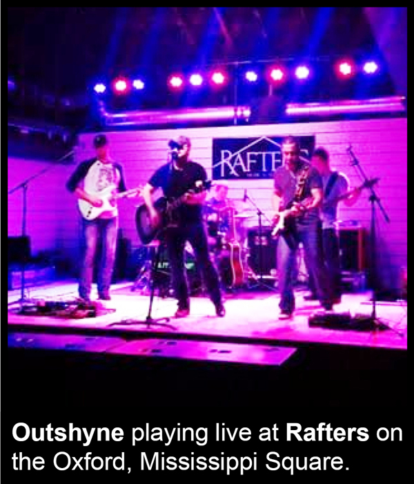 rafters-1