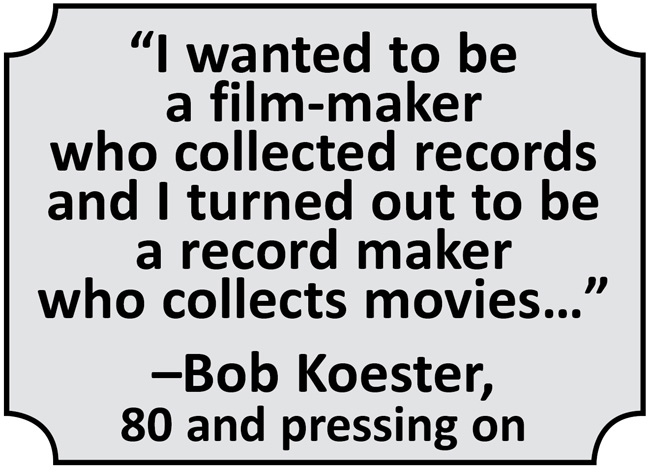 BobKoesterQuote