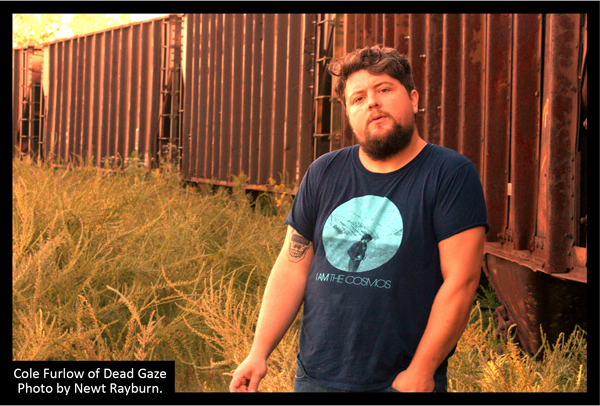 DeadGaze-4