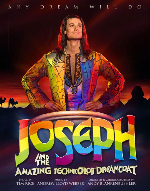 JosephPosterUse