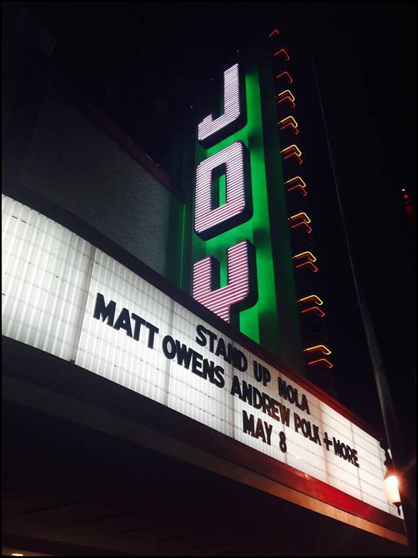 MattJoyTheatre
