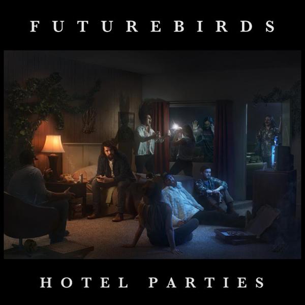 1022.ProudLarrys.Futurebirds.RecordCover