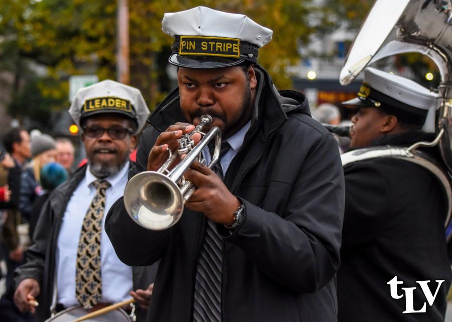 Brass_Band_01