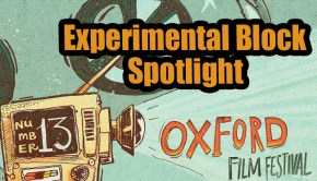 2016-02-15-offblockfeature-experimental