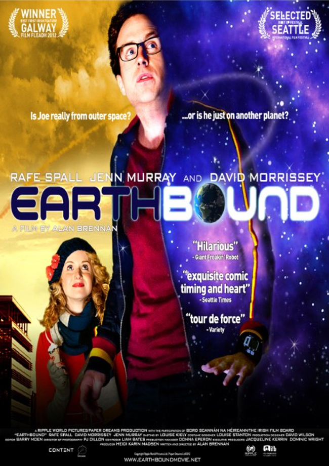 Earthbound@650p