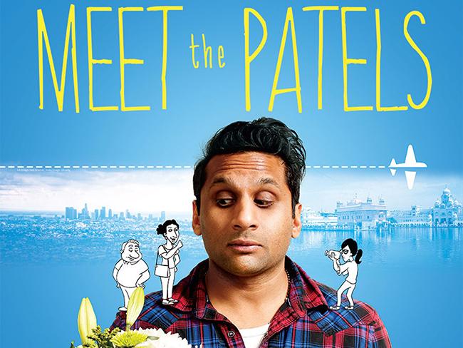 meet the patels_web