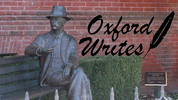 Oxford Writes