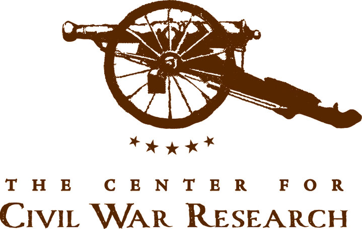 Center for Civil War Research